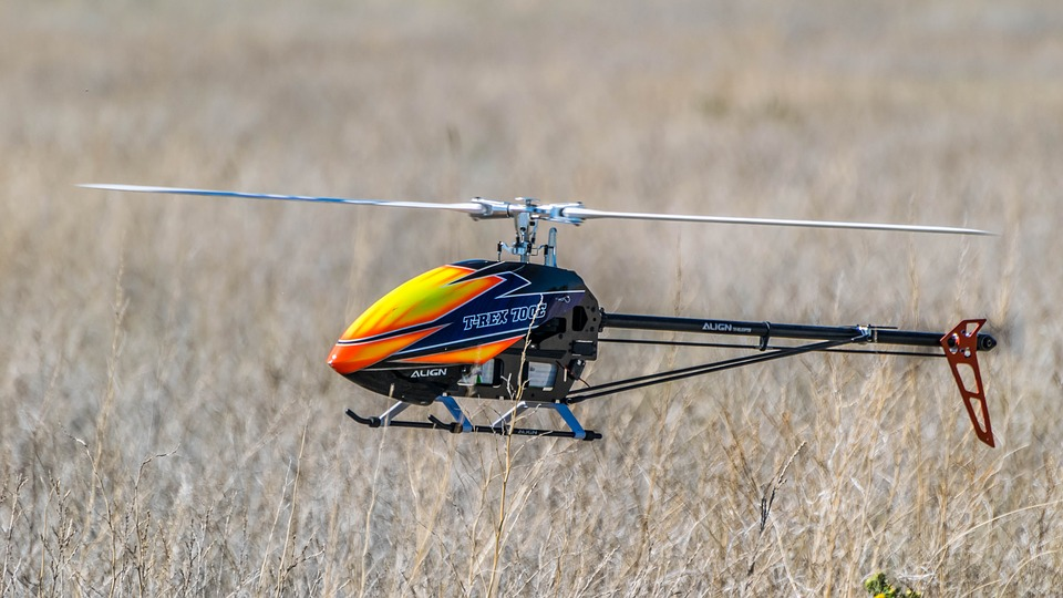 beginners guide to rc helicopters rh remotecontrolmodels net Best RC Helicopter for Beginners Recommended Beginner RC Helicopter