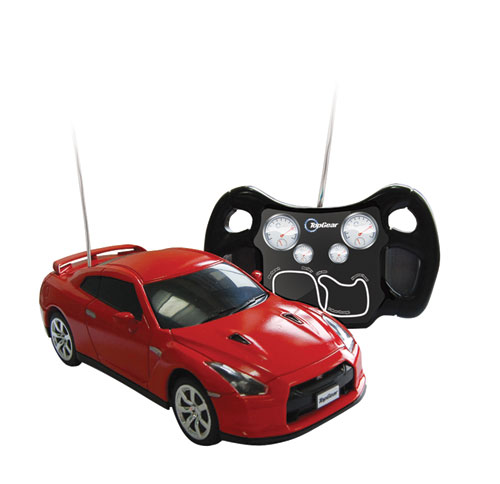 remote controled cars